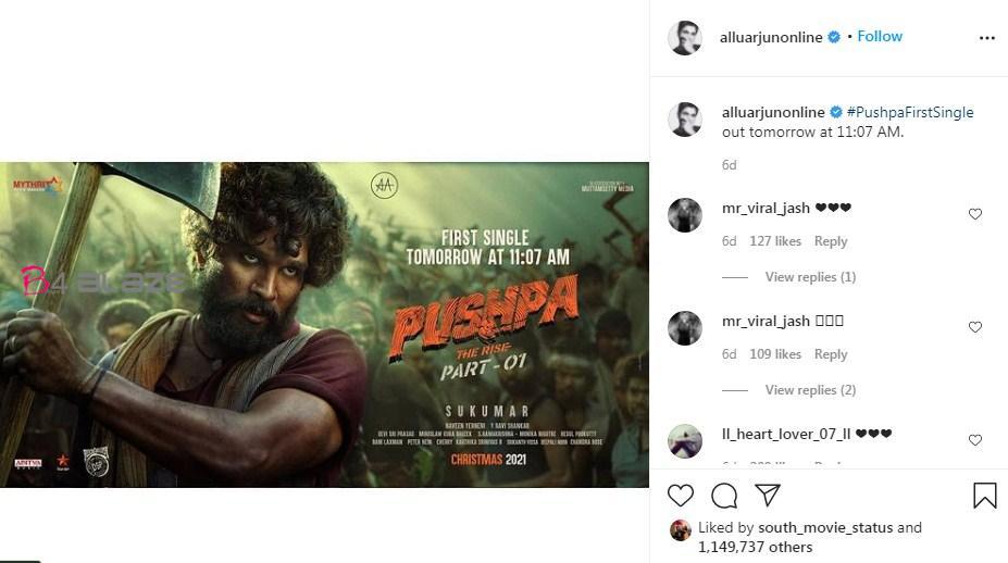 Pushpa 4