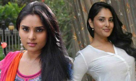 Ramya-Kannada-Actress-2
