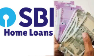SBI-waives-processing-charge-for-home-loans