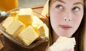 butter-for-health