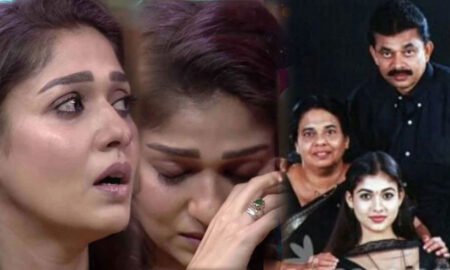nayanthara-about-father