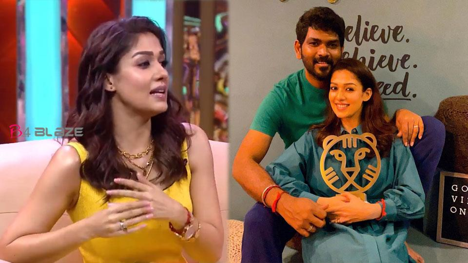 nayanthara-revealed-about-her-enagement