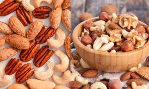 nuts-good
