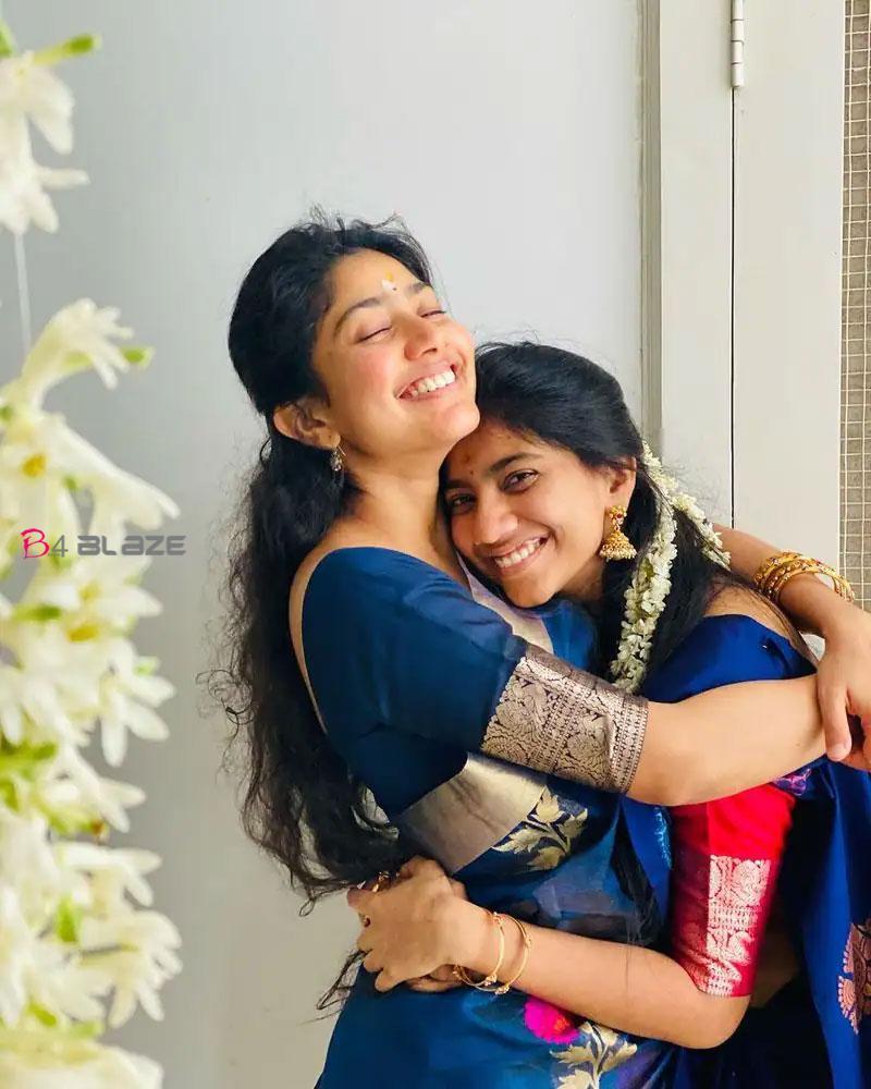 sai-pallavi-with-sister
