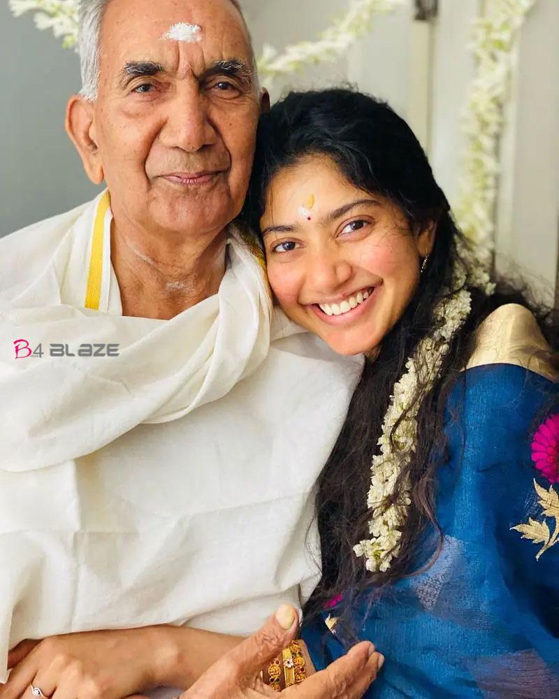 sai-pallavi-with-grandfather-..
