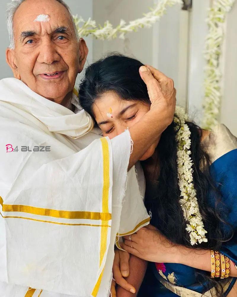 sai-pallavi-with-grandfather
