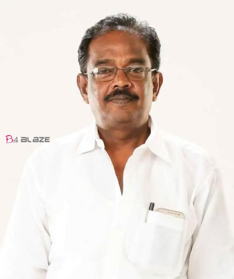 satya-serial-producer