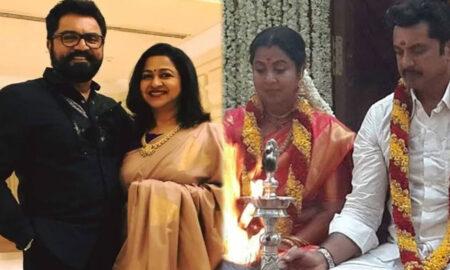 sharath-kumar-and-radhika-marriage