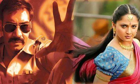 Anushka-Shetty-and-Ajay-Devgan