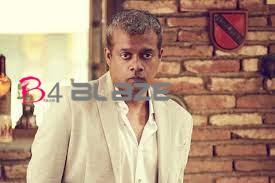 Gautam Menon