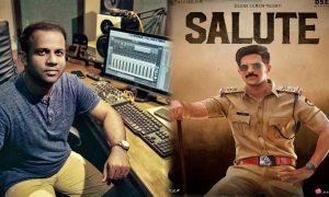Salman-Dulquer