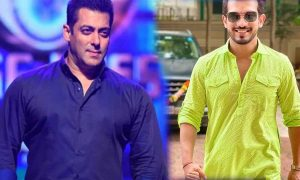 Salman-Khan-and-Arjun - Copy