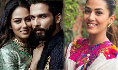 Shahid-and-Mira