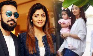 Shilpa-shetty-raj-kundra-divorce