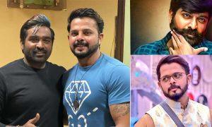 Vijay-and-Sreesanth