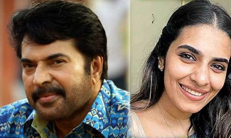 mammoooty-with-his-daughter
